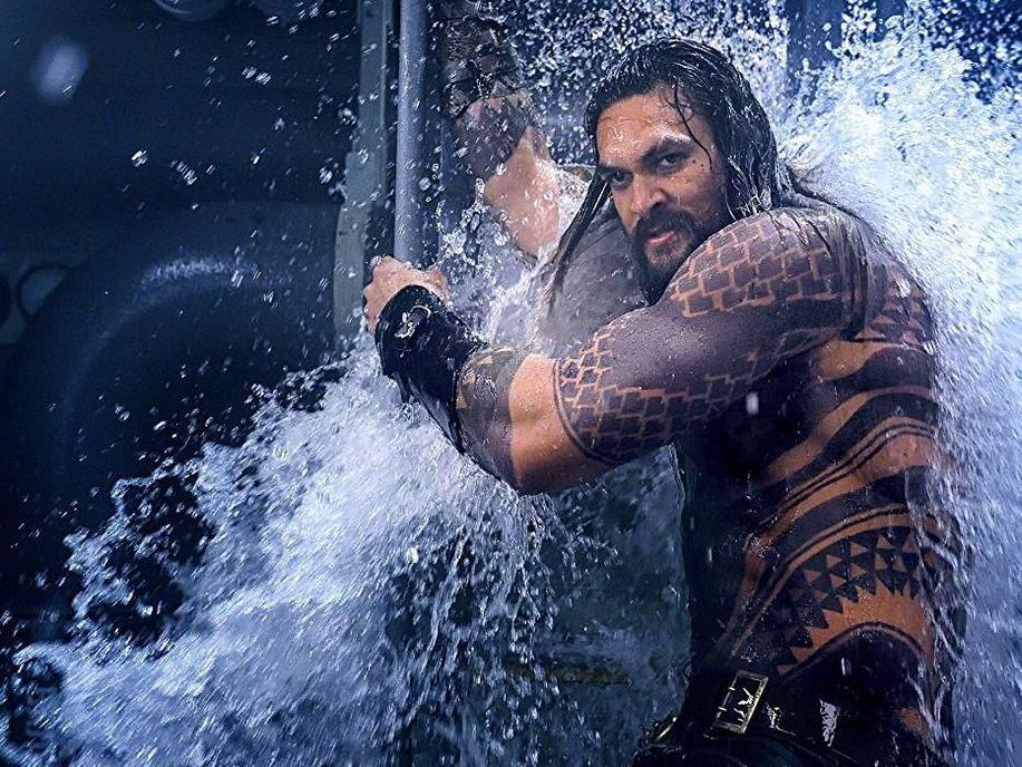 Fakta-fakta yang Kamu Harus Tahu tentang  'Aquaman' https://t.co/tc9AqdXNym via @detikhot https://t.co/MGZrWwxeaH