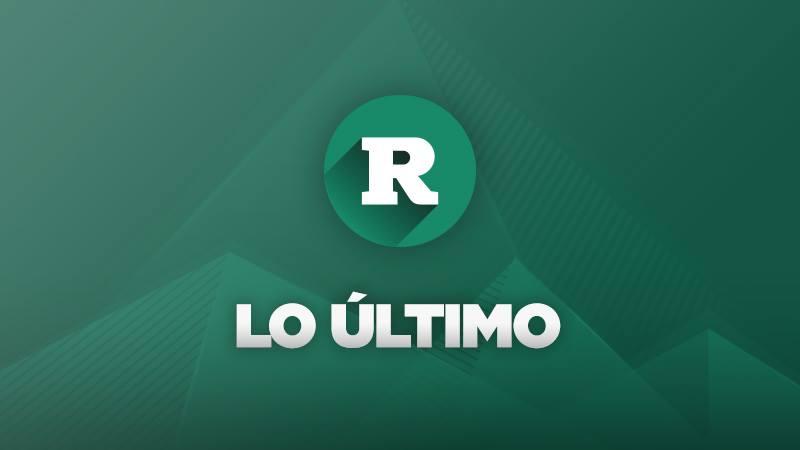El panista Roberto González, Alcalde reelecto de Ciudad Mier, Tamaulipas, fue secuestrado por un comando cuando salía del Palacio Municipal.