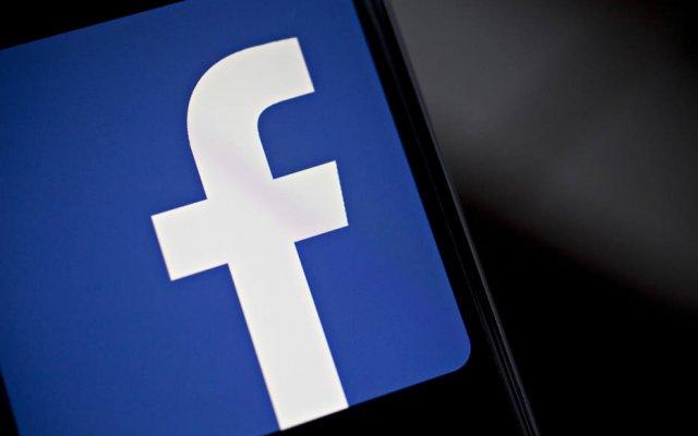 Facebook permitirá acesso a dados de usuários em pesquisas sobre eleições https://t.co/GRj1WCFGqF