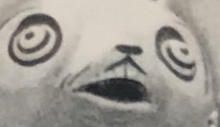 Saladin Ahmed (@saladinahmed) on Twitter photo 2018-07-13 02:37:45