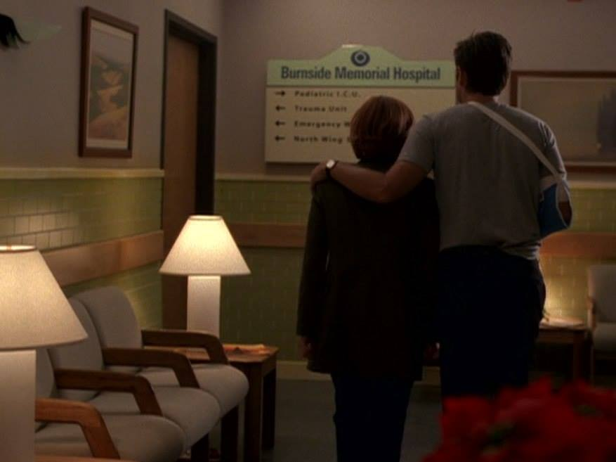 ...if we give to each other without knowing who will be the first and who the last...so it will be love,and it has not been in vain to wait for each other so much-PabloNeruda #XFiles #saveMSR @GillianA @davidduchovny @XFilesRevival @XFilesNews @thexfiles @xdanaxscullyx @danawifey<br>http://pic.twitter.com/s9or7XlWXf