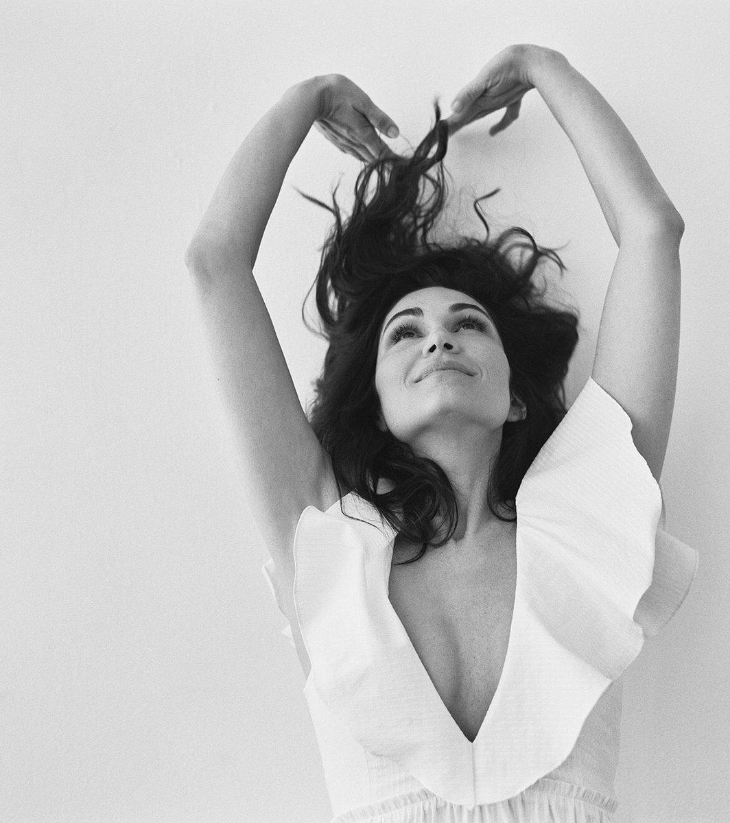 Twitter Lela Loren naked (89 photos), Sexy, Paparazzi, Boobs, butt 2018