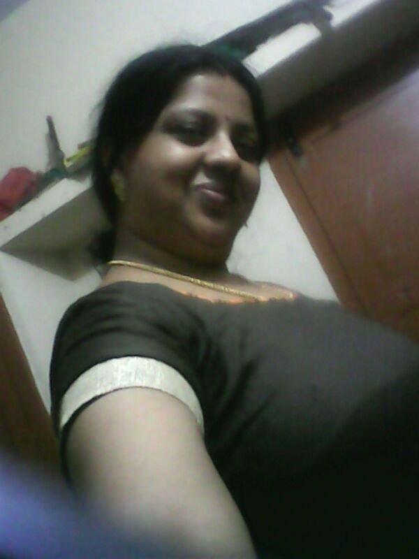 Topic simply malathi anut sexy