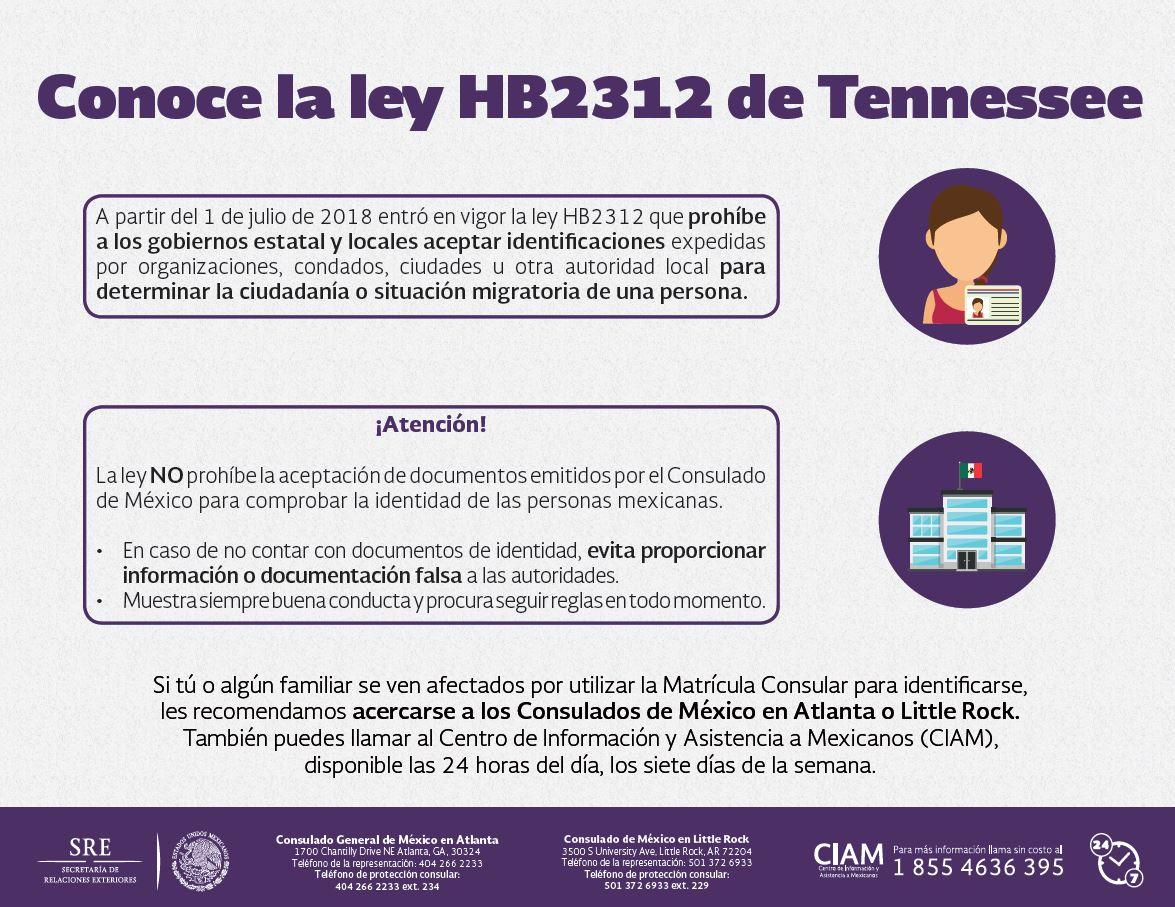 Atractivo Certificado De Nacimiento Tn Patrón - Certificado Actas de ...