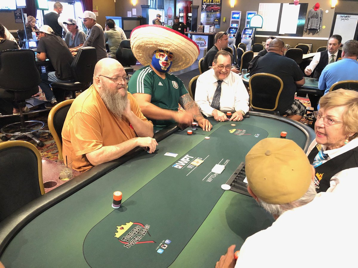 turlock poker room on twitter still time to get on this and live rh twitter com