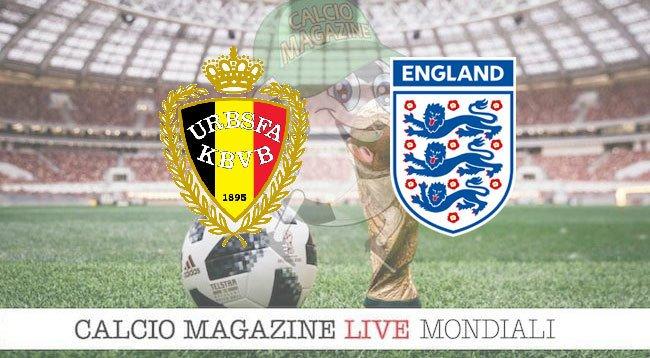 Belgio – Inghilterra: pronostico e quote per scommesse #bet  - Ukustom