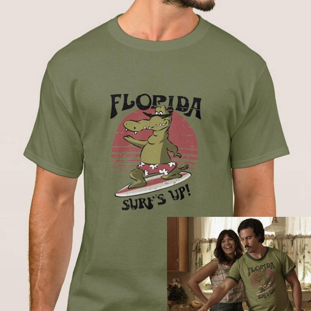 Dockstar On Twitter Jacks Magic Spring Break T Shirt Design From