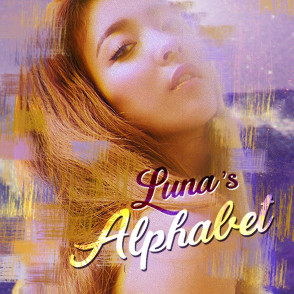 Check out f(x) LUNA's various charms on her own YouTube channel 'Luna's Alphabet' Season 4! You can see how LUNA will complete her self-composed song 'Even if we part ways' on today's episode at 8PM KST, so stay tuned!  👀 https://t.co/ynDGOK9W4a  #fx #LUNA #루나 #루나의알파벳의알파벳