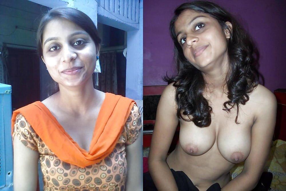 Pakistan hot girls without cloths, weman first sex