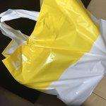 Image for the Tweet beginning: 久々の買い物。 大好きな上野に行ってきた😆 FrancFrancとLoftで購入✨ 何買ったかは秘密🙊 #東京 #久々 #買い物 #in #上野