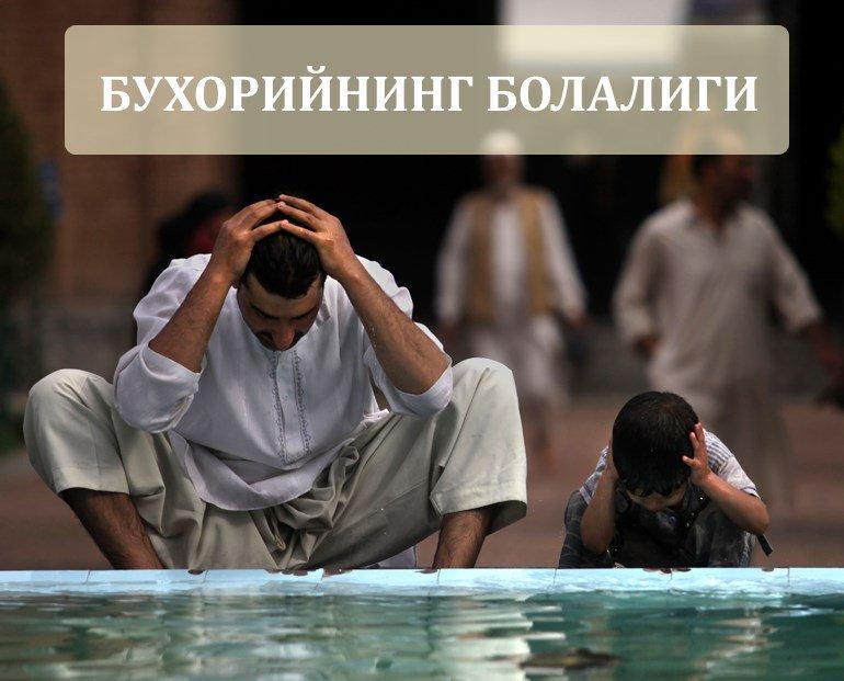 http://www.bukhari.uz/index.php?option=com_content&view=article&id=2584:bolaligi&catid=31&Itemid=406&lang=uz…