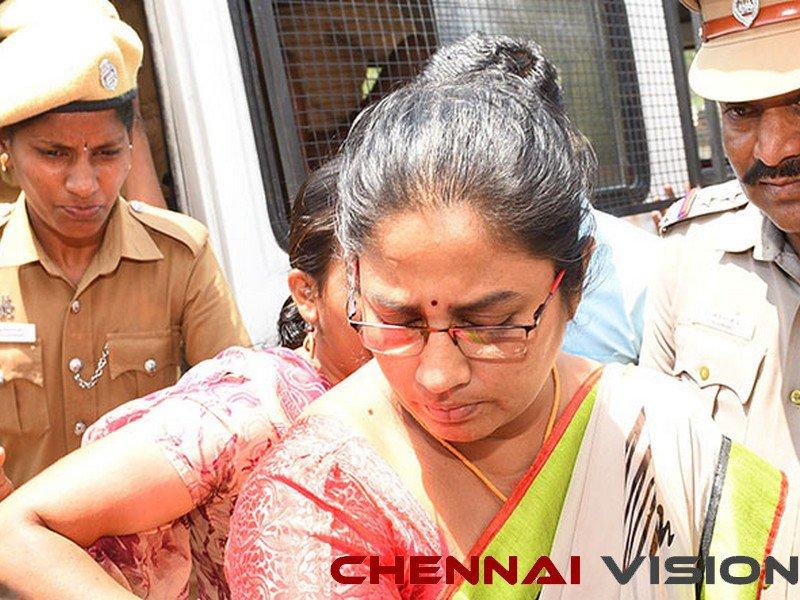 #Nirmaladevi Latest News Trends Updates Images - chennaivision