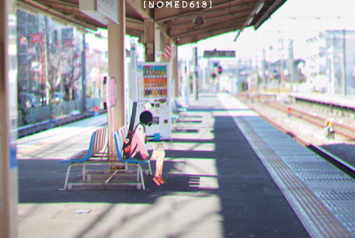 Tokyo Anime Street Art Www Topsimages Com
