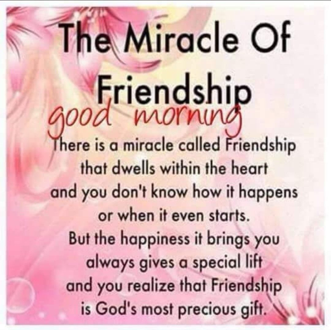 """Good Morning My Beautiful Friend Quotes: Kamla On Twitter: """"Happy Friday Beautiful People"""