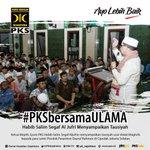 #JumatBerkah Twitter Photo