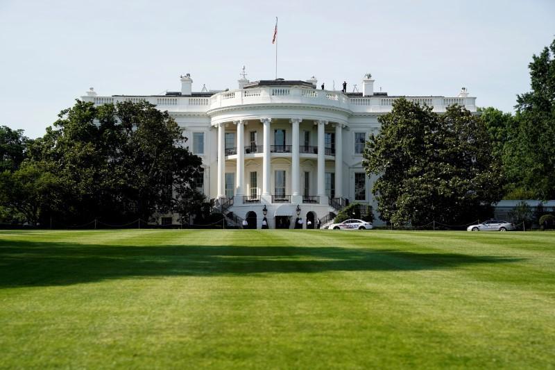 White House orders greater access to files on FBI informant: New York Times https://t.co/D1xNoQkc09 https://t.co/hTGj819Ci4