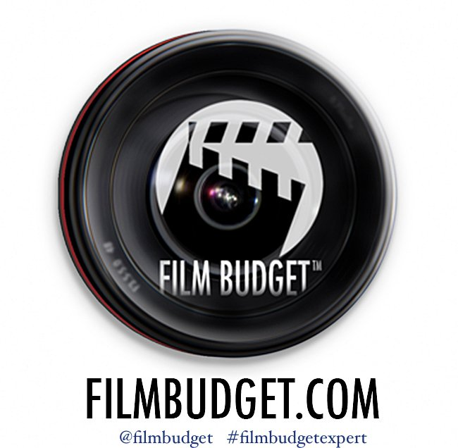 Close Your Investor!  http:// FilmBudget.com      Worldwide #film #movie #tv #production #indie #indiefilm #filmmaking #filmmakers #funding #filmfinancing #moviebudgeting #filmbudget #producers #lineproducers #hollywood #funds #grants #movie #investors #producer #lineproducer #TVShows<br>http://pic.twitter.com/2vC5OAYPU8