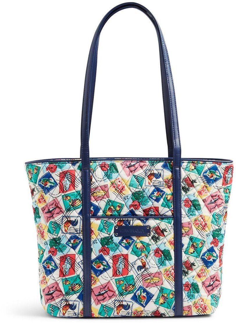 bb5dcf1c2f  20.50 for Vera Bradley Small Trimmed Vera Tote Bag (2 Colors)  http   dealsplus.com Women deals p vera-bradley-small-trimmed-vera-tote-bag- multiple-colors … ...