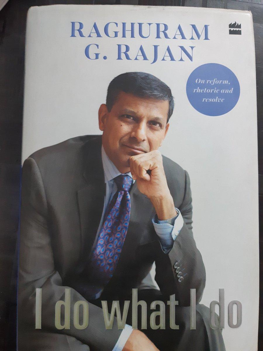 book res publica