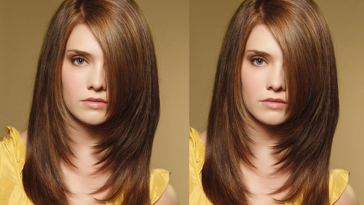 Haircut Styles On Twitter New Post Haircut Design For Ladies Has Been Published On Haircut Styles And Hairstyles Https T Co 4l57pixcoc