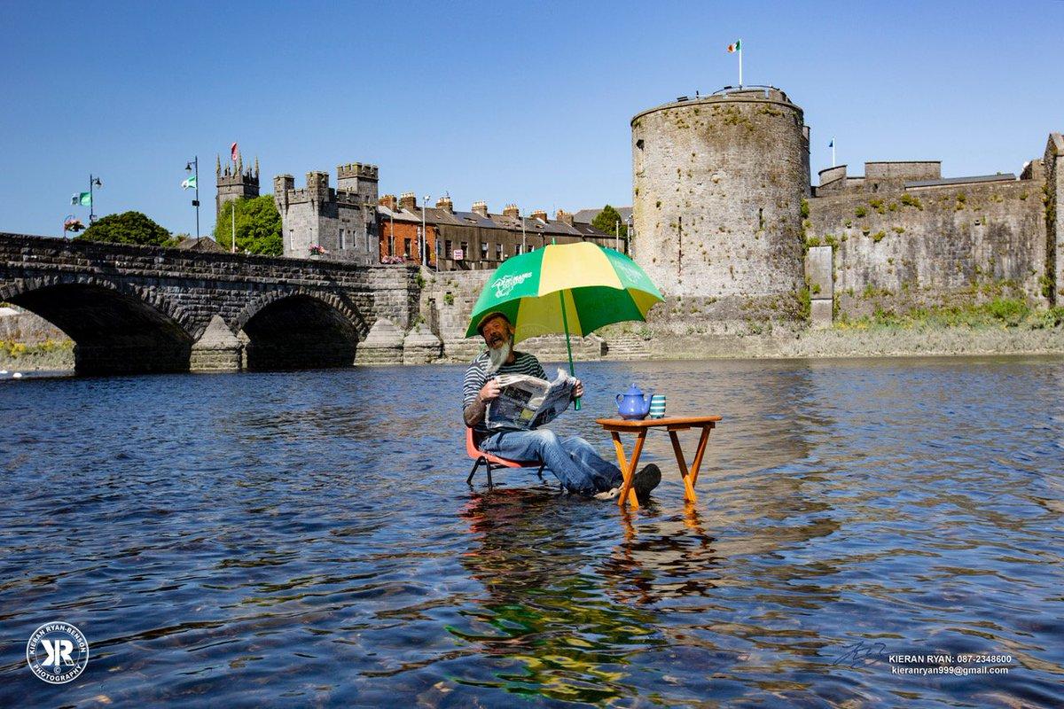 rencontres à Limerick Irlande