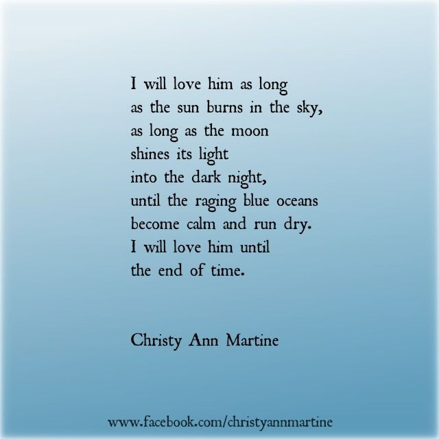 """Hover Me On Twitter: """"Time Love Poems Quotes #LovePoem"""
