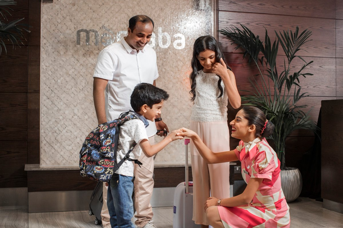 Marhaba services marhaba twitter save 10 off family meet greet and well get you off to a flying start through dubai airports happy holidays find out more httpsbit2bverwy m4hsunfo