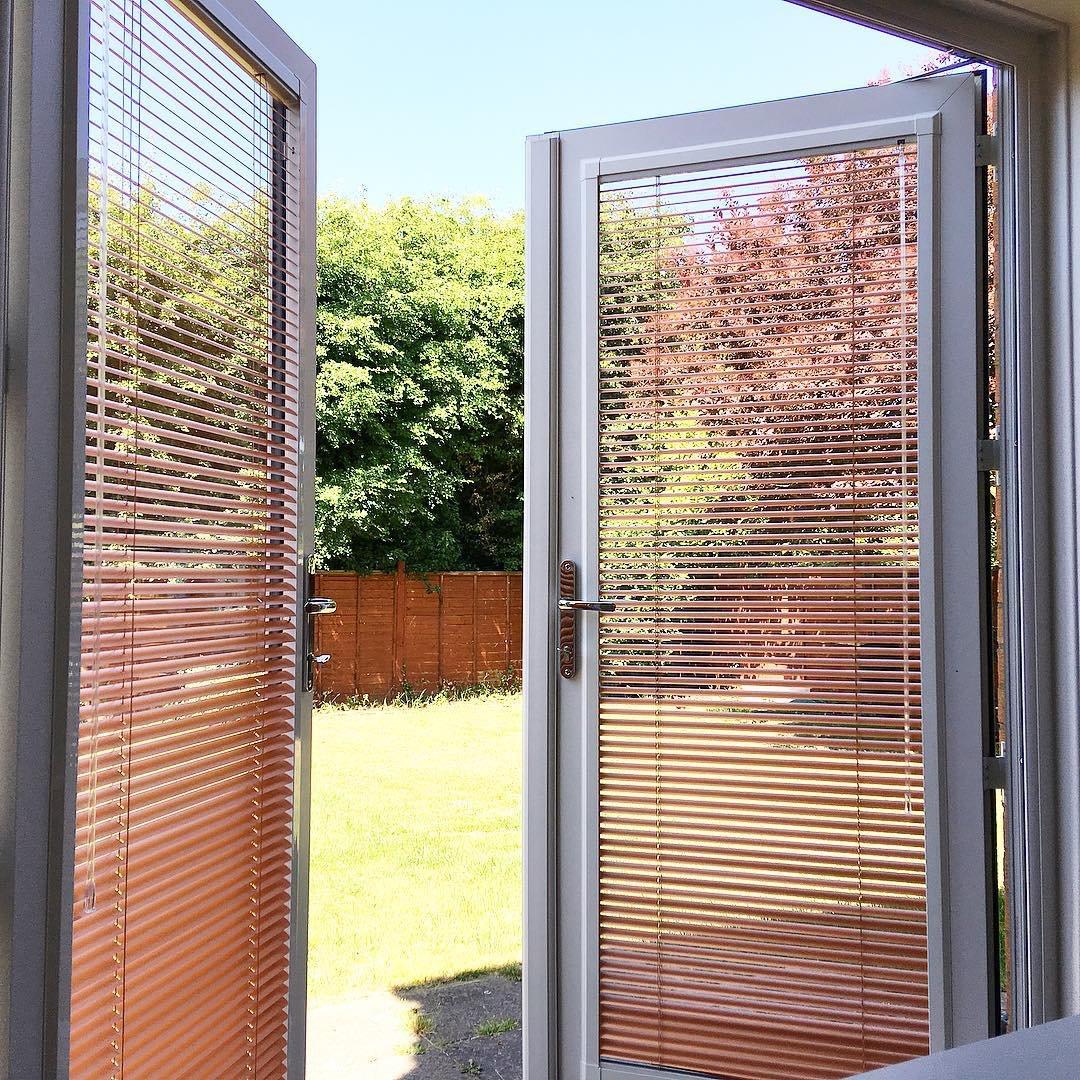rigid luxaflex australia concept roller new blinds top gives and vertical modern decor design blind the blog