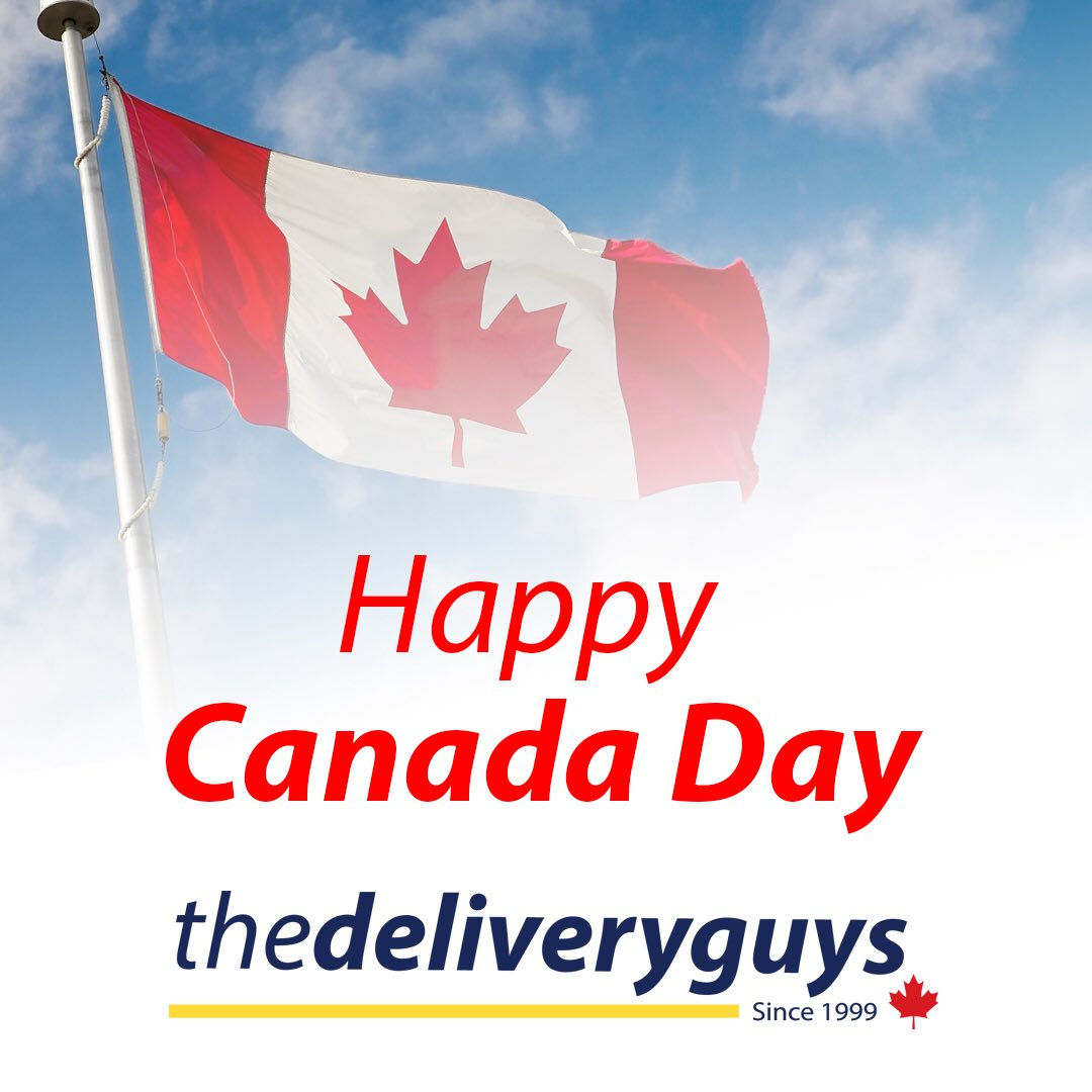Best Courier same day rush emergency Kitchener Waterloo Cambridge ...