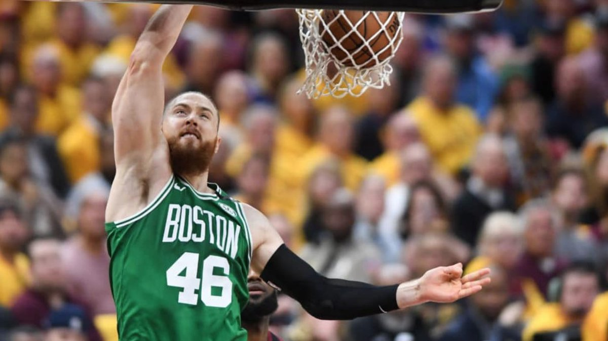 the athletic on twitter new from byjayking celtics begin opening