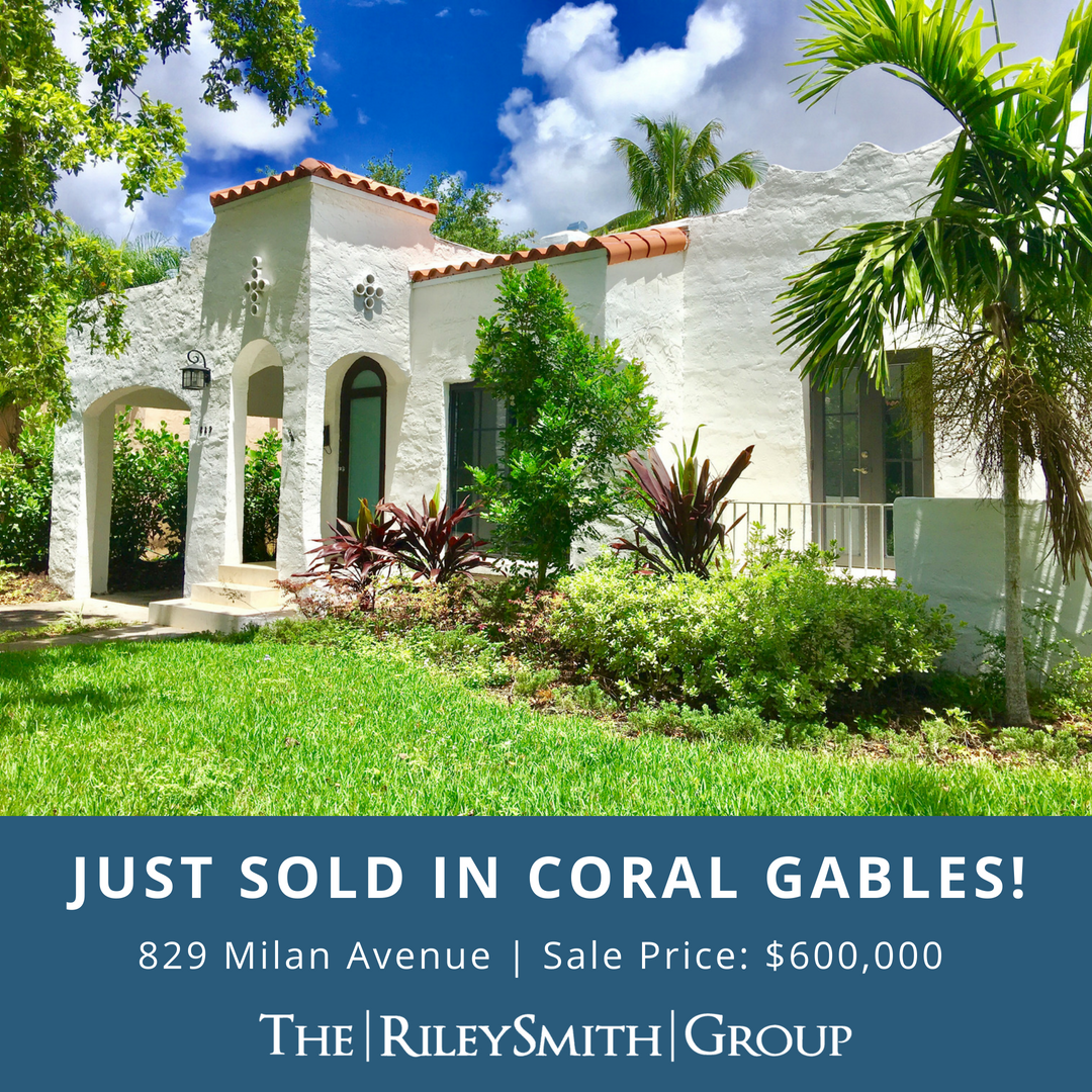 coralgablesrealtors hashtag on Twitter