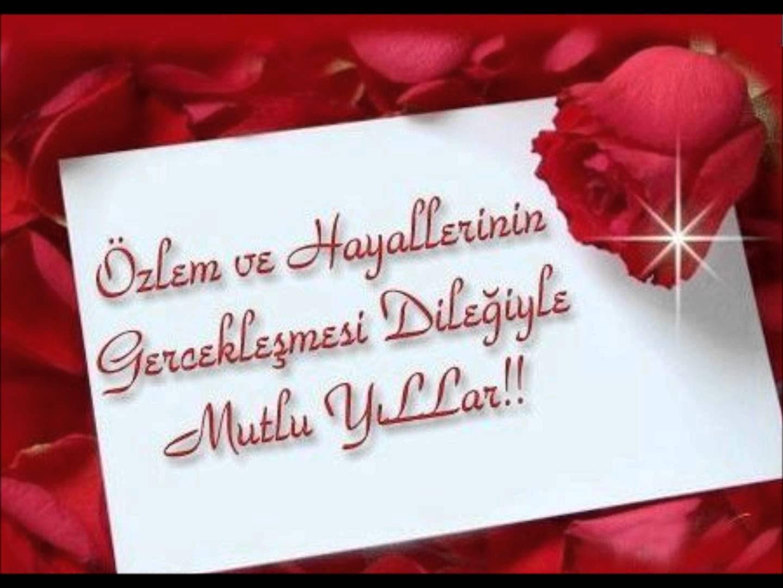 День столицы, с днем рождения на турецком языке открытка мужчине