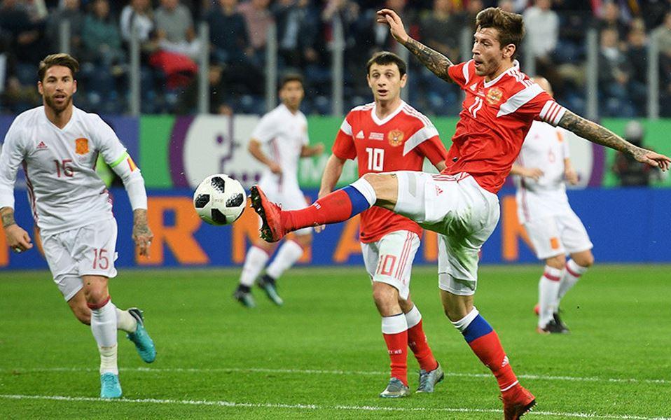 Праздником николая, картинки футбол 2018 россия испания
