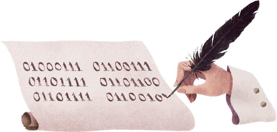 download Informationelles Vertrauen für die Informationsgesellschaft