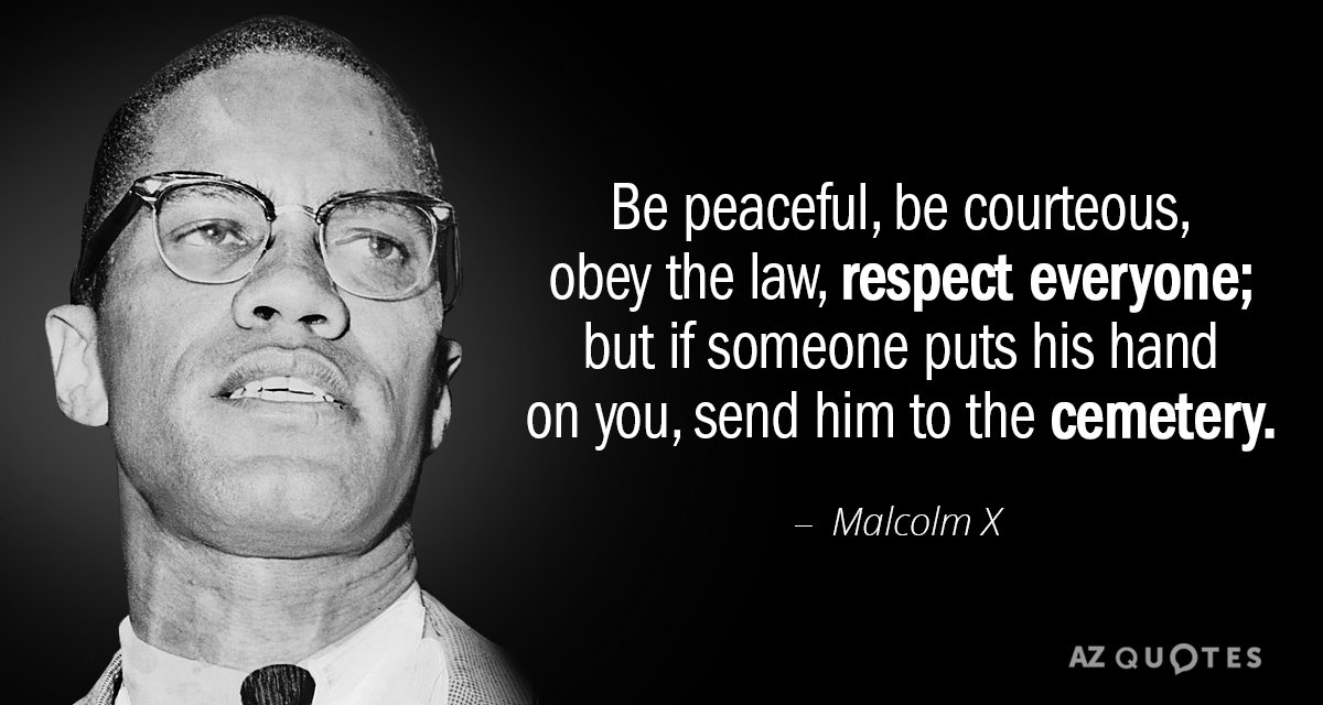 Malcolm X Quotes (@Malcolm05140846) | Twitter