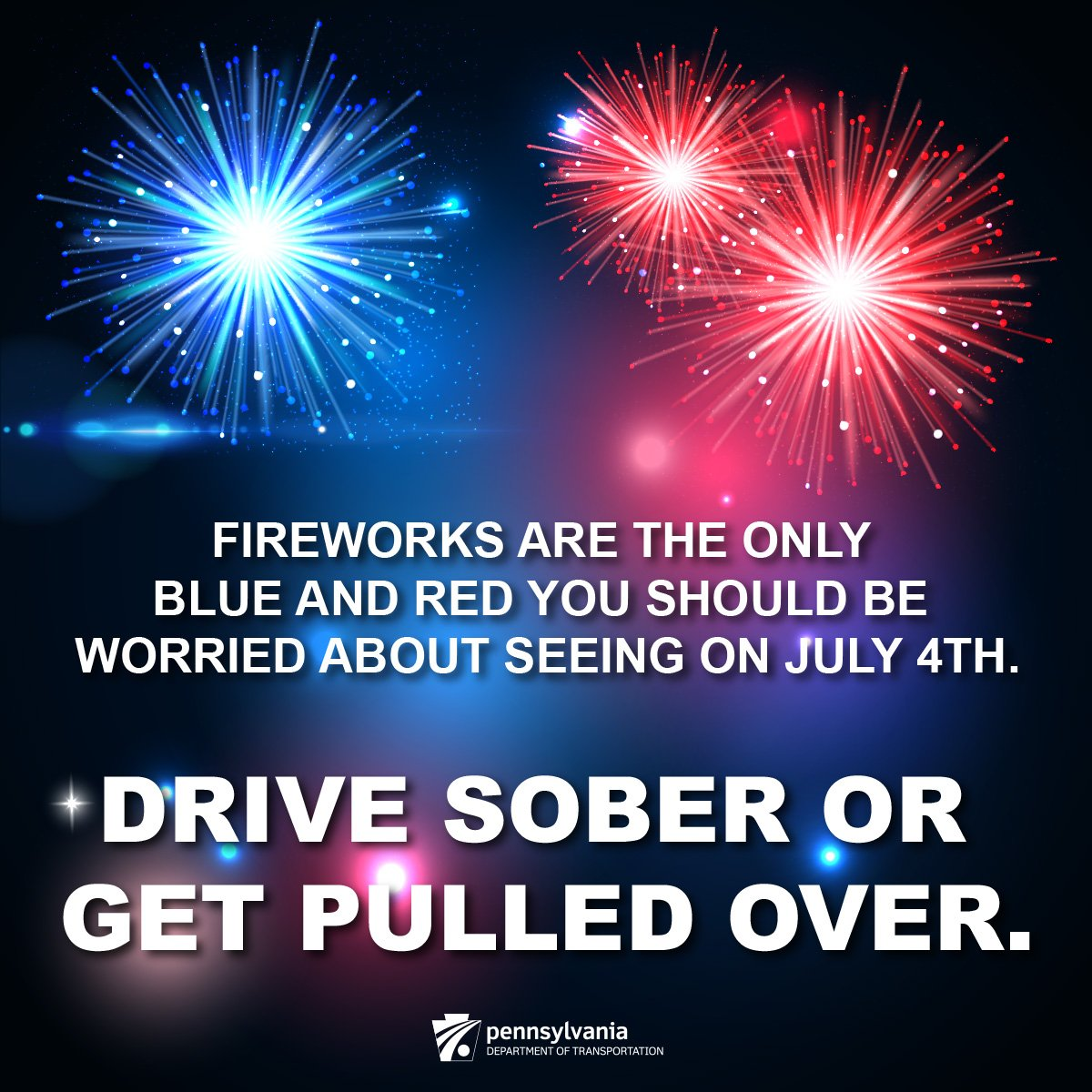 Image result for copy free images about fourth of july in sober