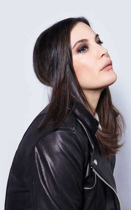 Happy Birthday Liv Tyler! Xxx