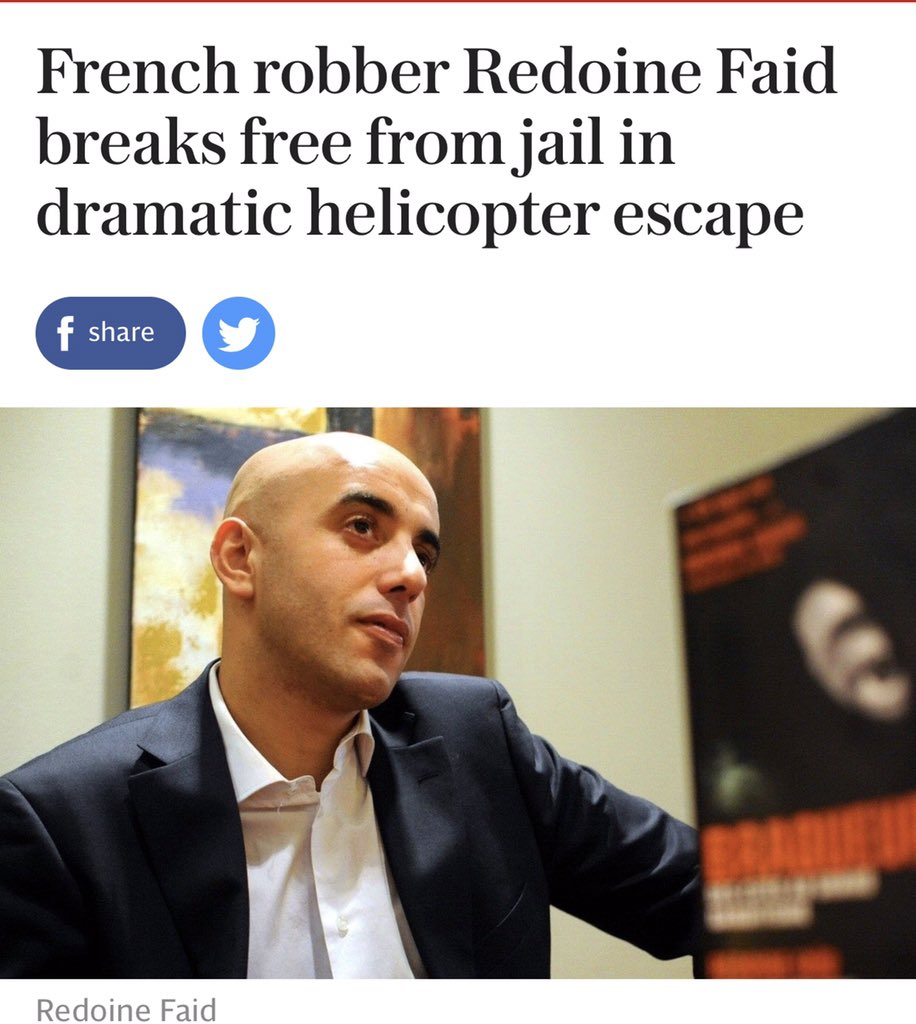 Fly Me The French Way