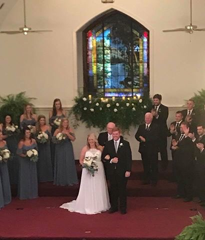 Article on catholic marriage annulment