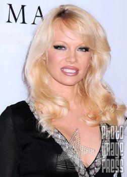 Happy Birthday Wishes to this lovely lady Pamela Anderson!