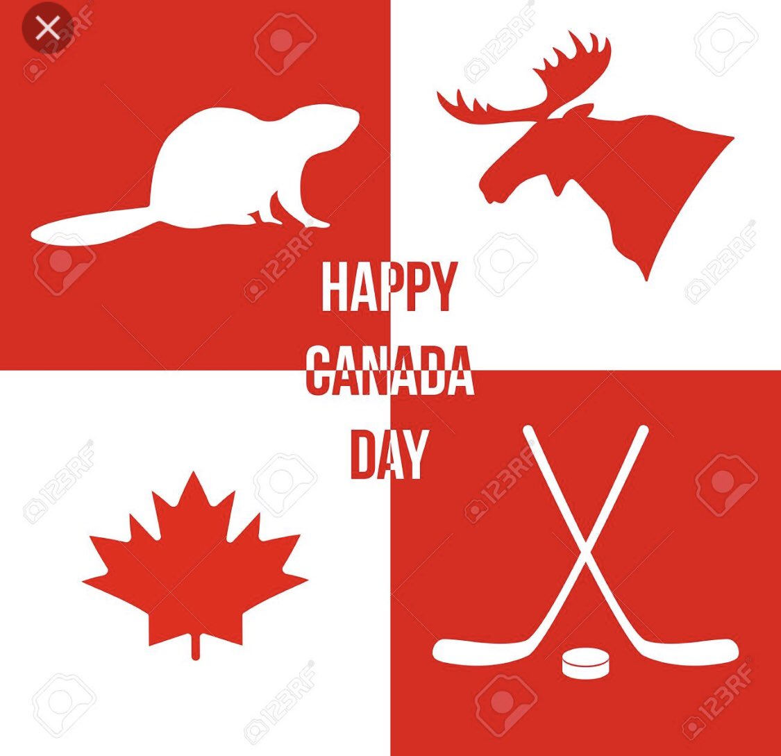 Blueprint hockey blueprinthockey twitter happy hockey canada day to all our family and friends out there hope you have a great july 1st 98 more days till puck drop time to start training malvernweather Images