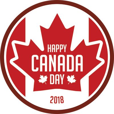 Blueprint hockey blueprinthockey twitter happy hockey canada day to all our family and friends out there hope you have a great july 1st 98 more days till puck drop time to start training malvernweather Image collections