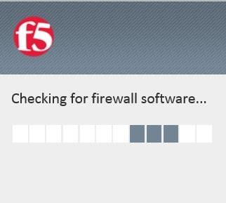 F5 DevCentral on Twitter: