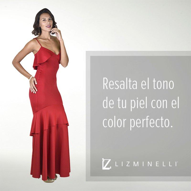 a9c061dae ... Liz Minelli Luce tu vestido y sé el centro de atención.  LizMinelli   Fiesta  NocheEntra al link y elige tu vestido favorito (emojies) ...
