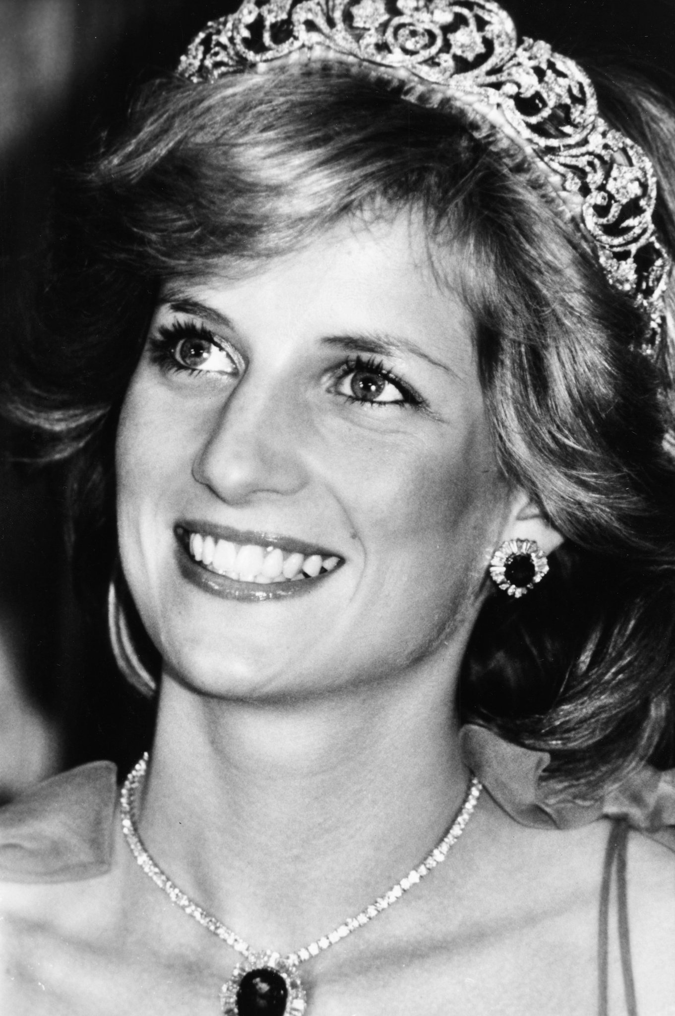 Happy 57th Birthday  Princess Diana!  ....gone but never forgotten! R.I.P