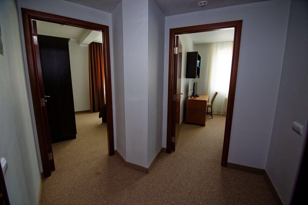 краны для кампус двфу общежитие комнаты фото попросил игуменьи