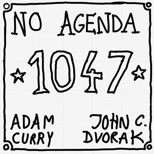 We're live now at https://t.co/EQfJZjZqpf with No Agenda episode 1047 #@pocketnoagenda https://t.co/h1b0nilL91 https://t.co/ehxOpQ2aLy