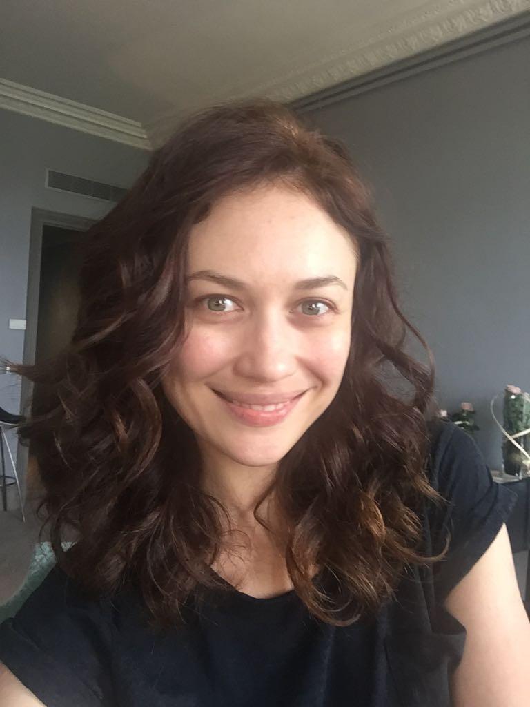Twitter Olga Kurylenko nude (39 foto and video), Tits, Hot, Instagram, braless 2019