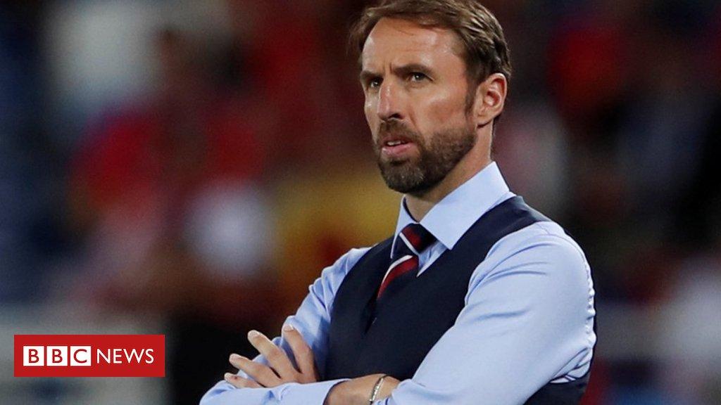 Trước đại chiến Colombia vs Anh: Đừng mơ quá xa!