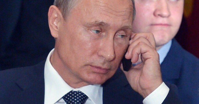 'You can release De Gea's family now.'  #ESPRUS